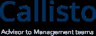 Logo callisto