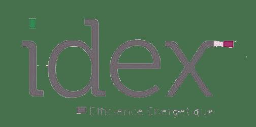 idex_energies_03848500_145857840