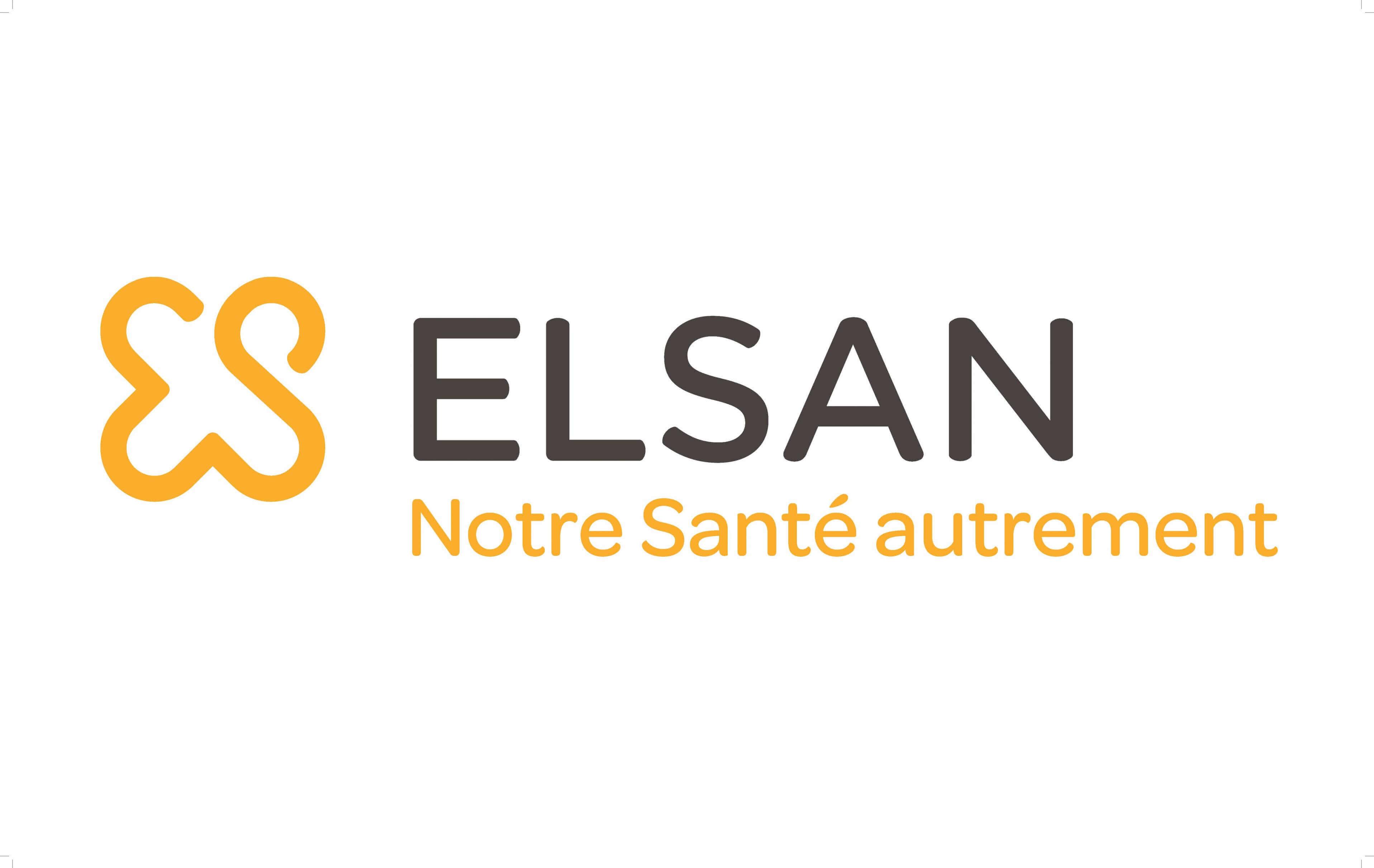 55-elsan-logo-signature-e1457268836311