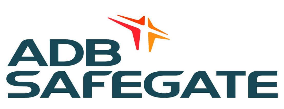 75-adb-safegate-new-logo