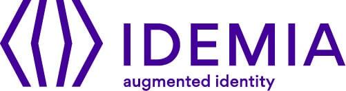 79-idemia-logo-500px-3