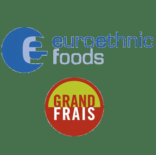 EuroEthnic-Foods-et-Grand-Frais-1