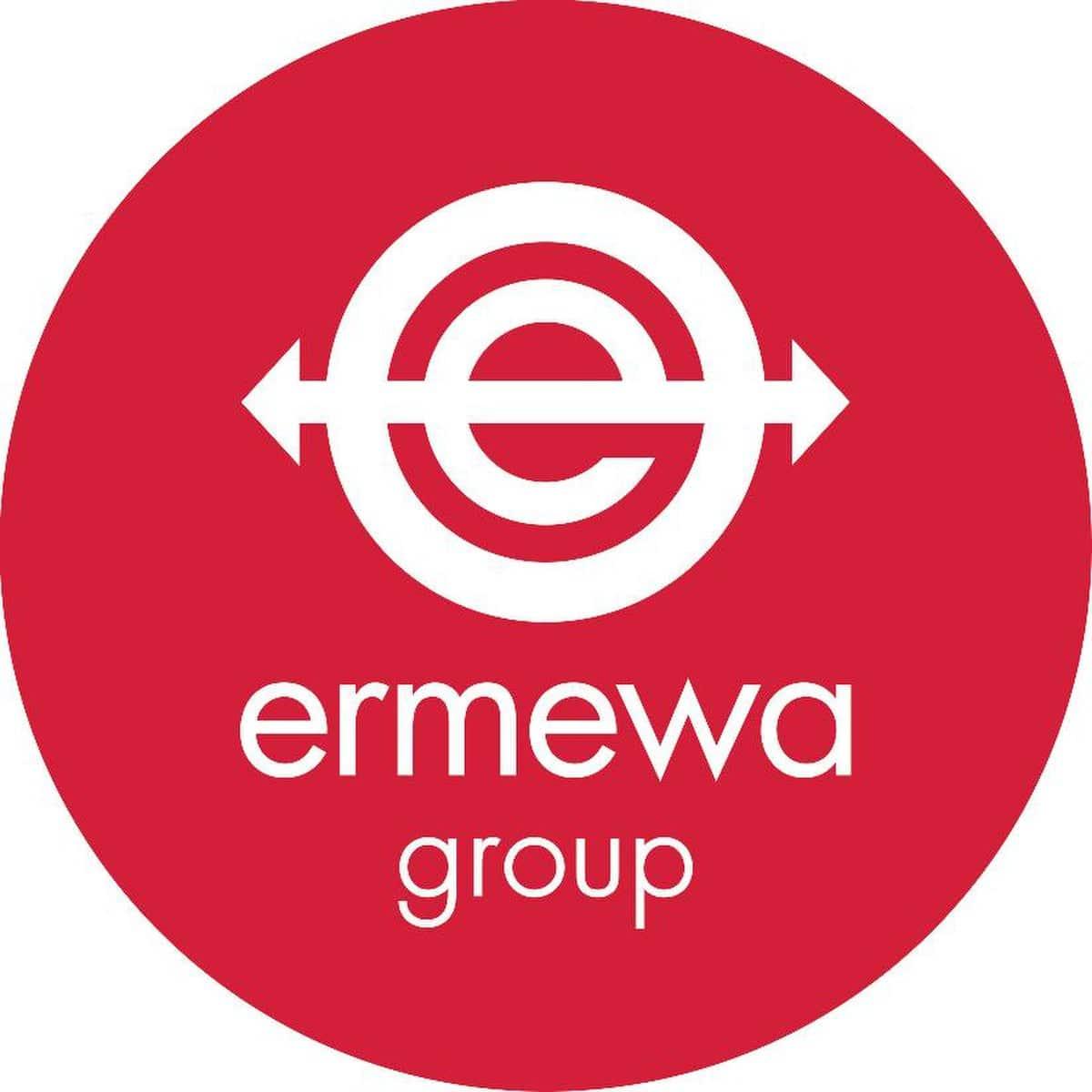 page1-1200px-Logo_Ermewa_Group.pdf